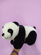 Мягкая игрушка панда 40см