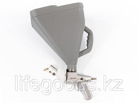 Картушный пистолет для штукатурки Matrix, фото 2