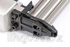 Нейлер пневматический для гвоздей от 10 до 32 мм Matrix 57405, фото 3