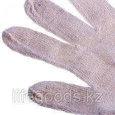 Перчатки х/б, 10 класс Россия, фото 3