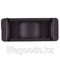 Резиновая опора для подставок под автомобиль 2т, 3т Matrix 50913, фото 2