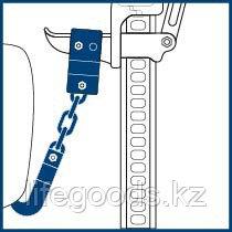 Устройство для подъема за бампер, Bumper-Lift Stels 50531, фото 2