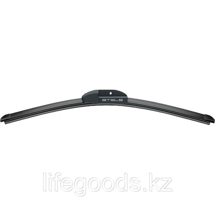 Щетка стеклоочистителя 525 мм Stels 55421