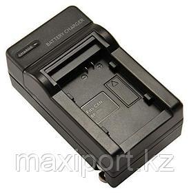 Зарядка canon BP-808 /809/819/827/828