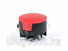 Катушка для триммера, автоматическая, гайка М8 х 1,25 правая, леска 1,6 мм Denzel 96308