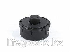 Катушка для электрического триммера 96610 Denzel 96305