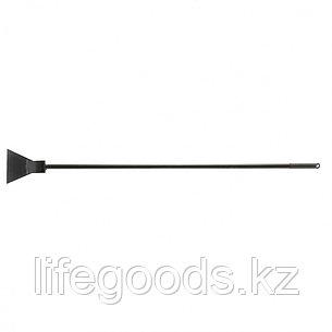 Ледоруб-топор 125 мм, 1,2 кг, металлический черенок, Россия. Сибртеx 61523, фото 2