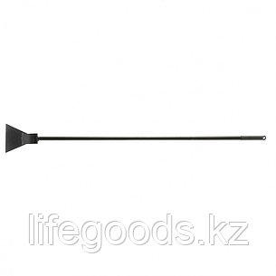Ледоруб-топор 150 мм, 1,4 кг, металлический черенок, Россия. Сибртеx 61519, фото 2