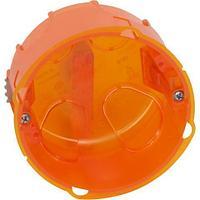 Legrand 080188 Batibox 2м д/встр. блоков IP44