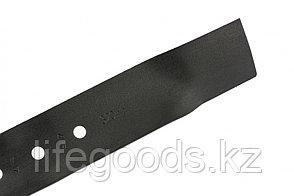 Нож для газонокосилки Denzel GC-1100, 320 мм Denzel 96329, фото 2