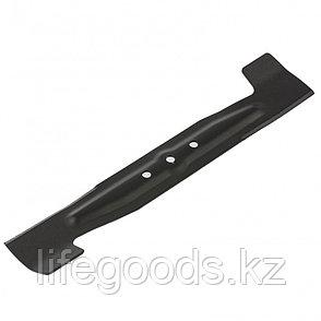 Нож для газонокосилки Denzel GC-1500, 360 мм Denzel 96331, фото 2