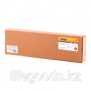 Нож для газонокосилки электрической Denzel GM-1200, 32 см Denzel 96333, фото 2