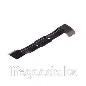 Нож для газонокосилки электрической Denzel GM-1600, 36 см Denzel 96334, фото 2