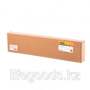 Нож для газонокосилки электрической Denzel GM-2000, 43 см Denzel 96336, фото 2