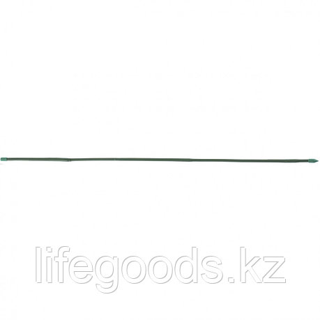 Опора бамБуковая в пластике H 180 см Palisad 644155, фото 2
