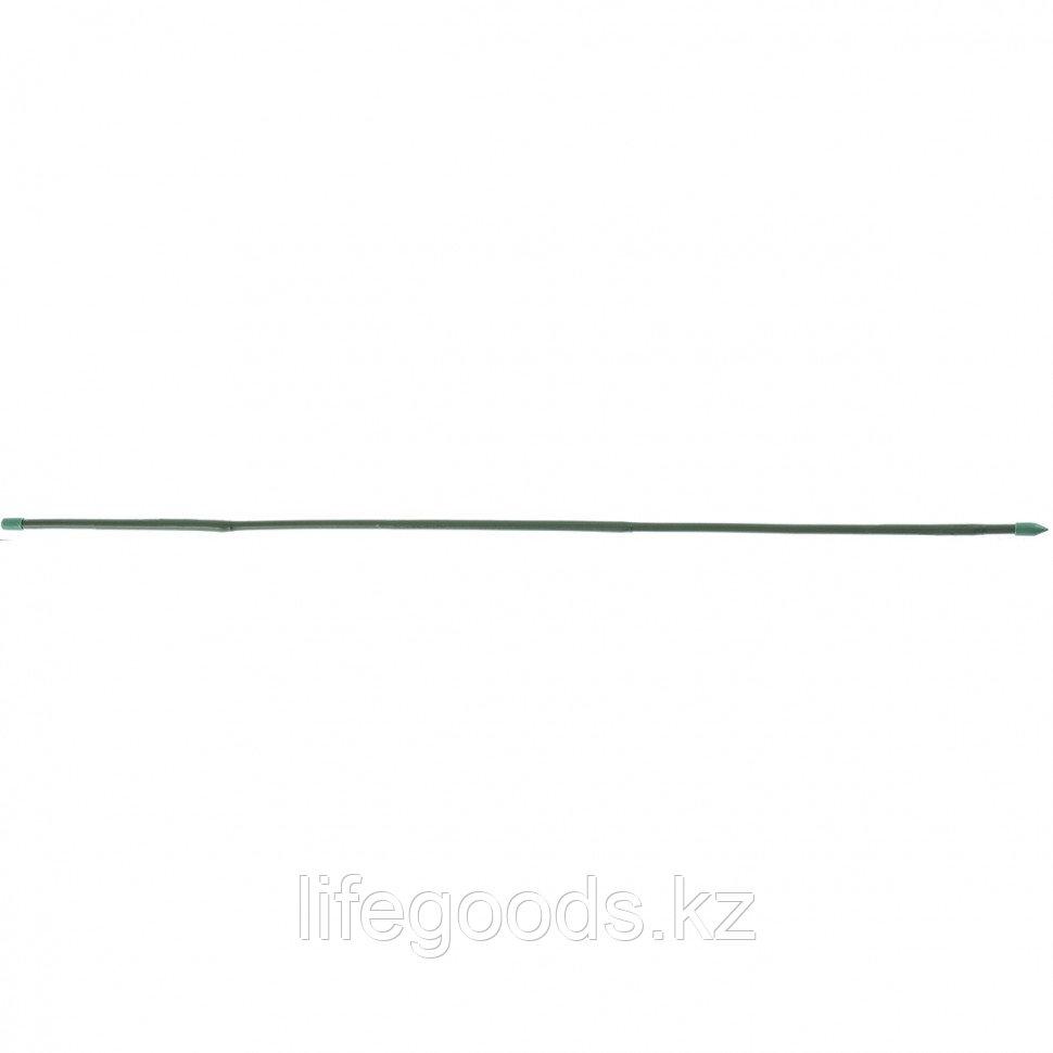 Опора бамБуковая в пластике H 210 см Palisad 644165