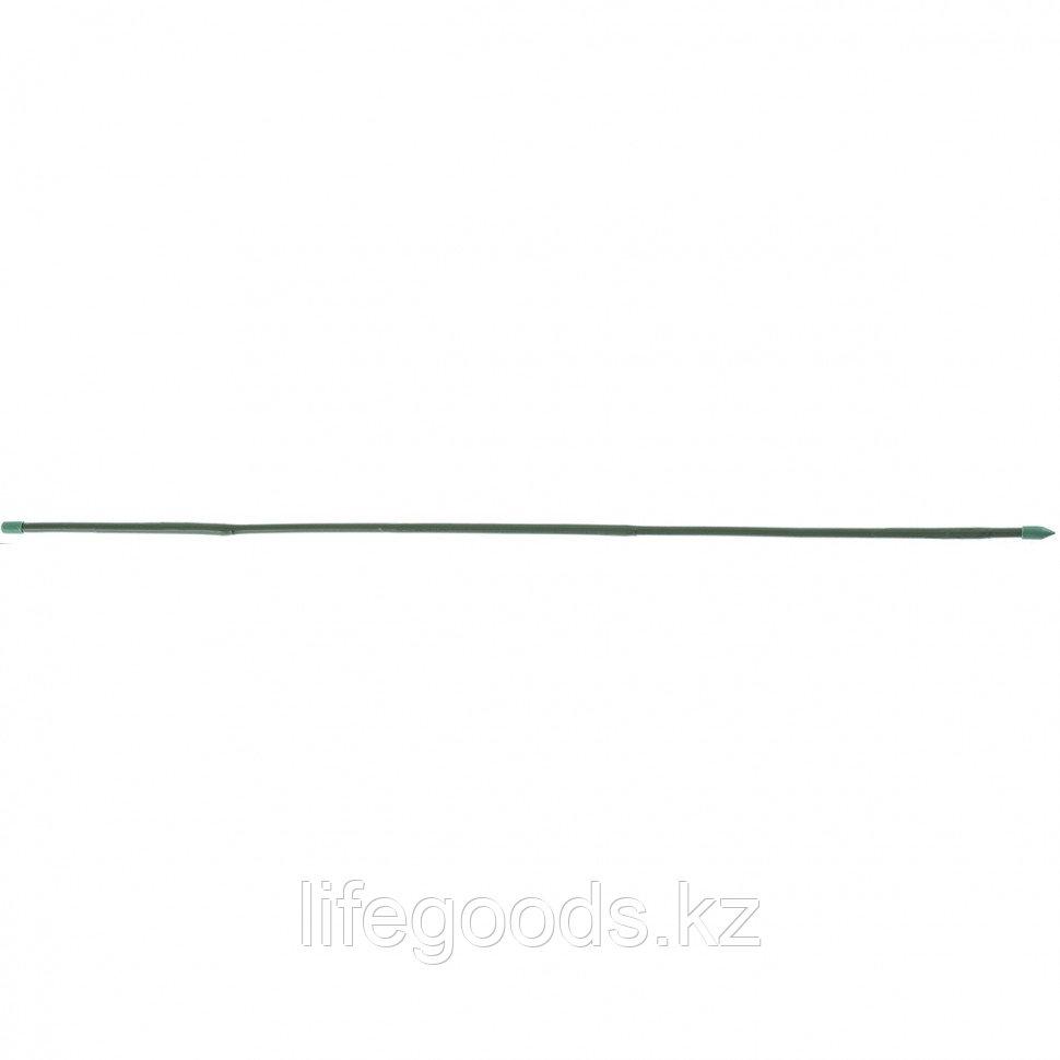 Опора бамБуковая в пластике H 60 см Palisad 644115