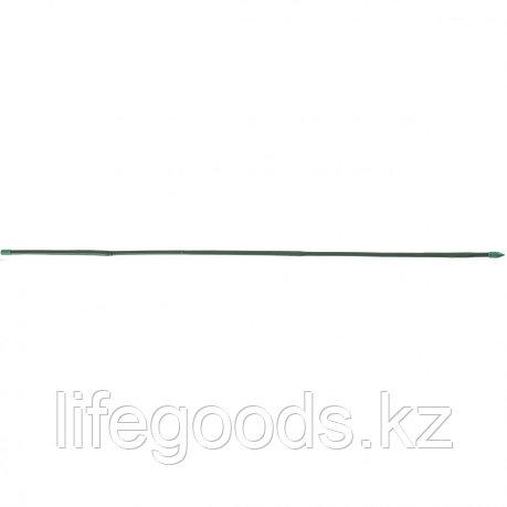 Опора бамБуковая в пластике H 90 см Palisad 644125, фото 2