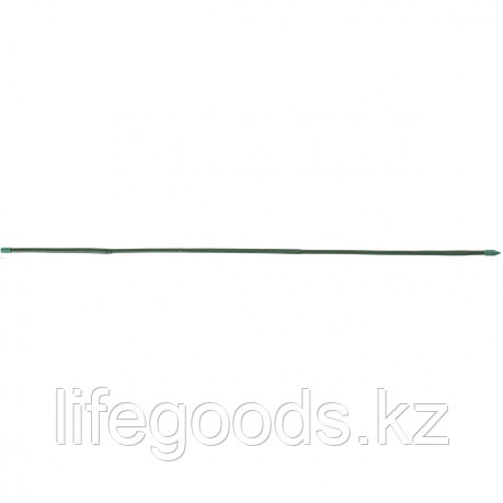 Опора бамБуковая в пластике, H 150 см Palisad 644145, фото 2