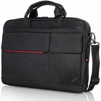 "Сумка Lenovo Сумка для ноутбука ThinkPad 14.1"" Professional Slim Topload Case"