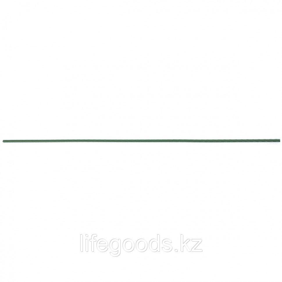 Опора металл в пластике H 180 см Palisad 644225