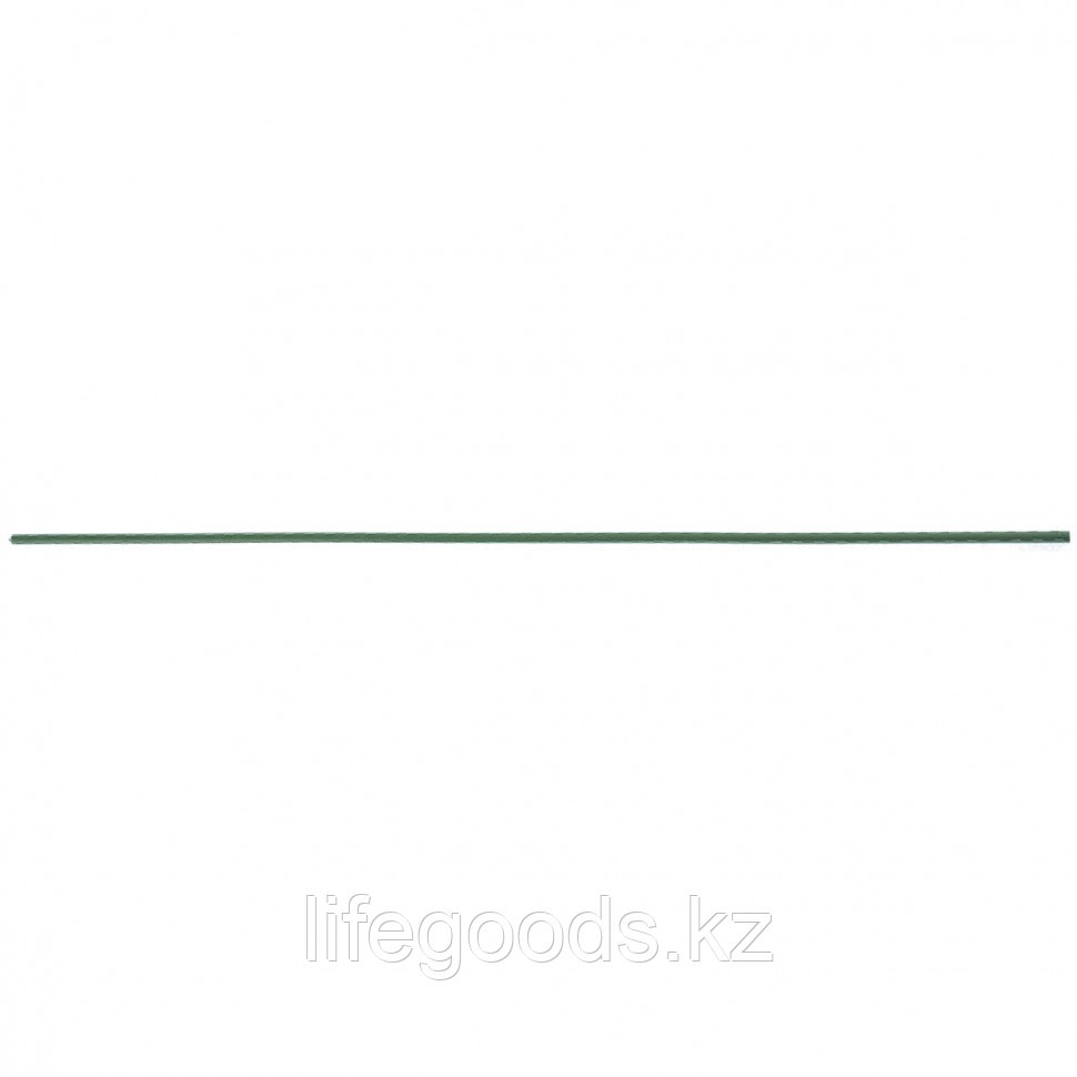 Опора металл в пластике, H 120 см Palisad 644205