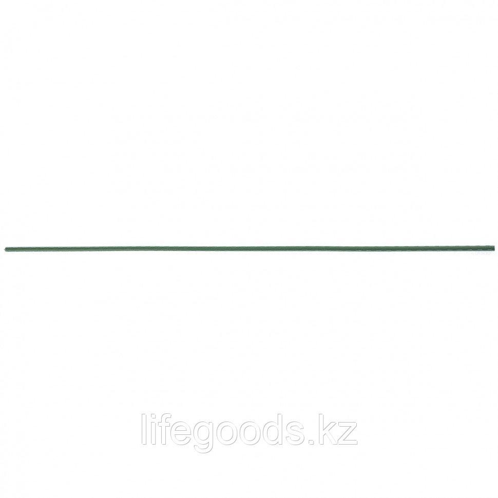 Опора металл в пластике, H 45 см Palisad 644175