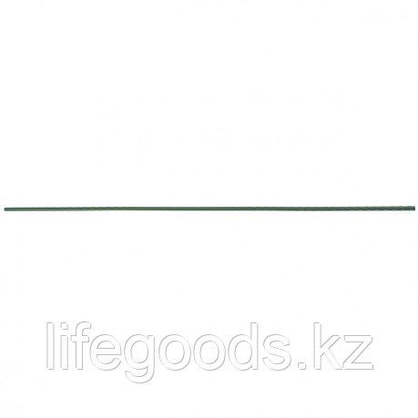 Опора металл в пластике, H 45 см Palisad 644175, фото 2
