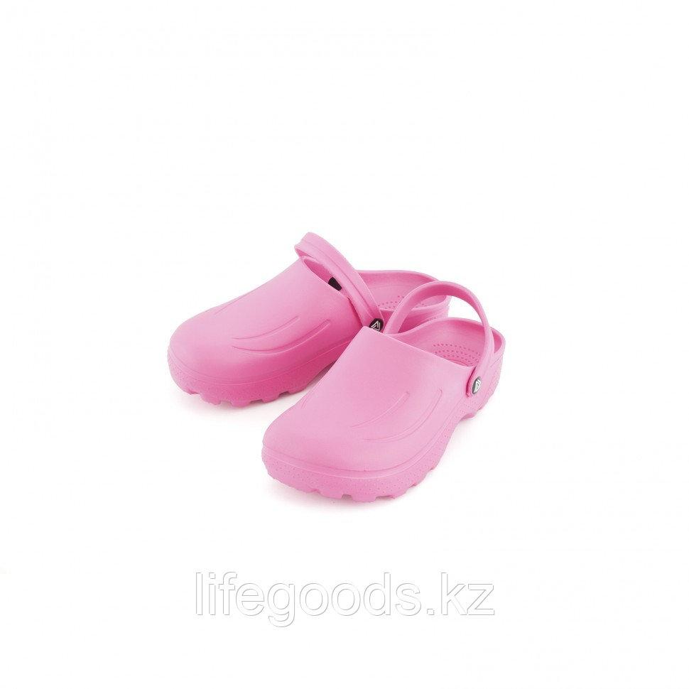 Пантолеты, женские, размер 39 Россия 60027