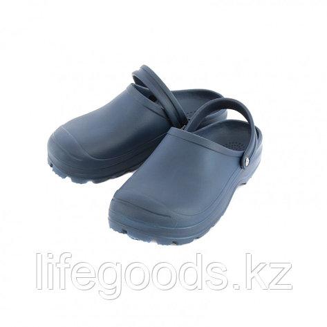 Пантолеты, мужские, размер 40 Россия 60030, фото 2