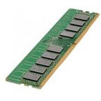Memory HP Enterprise/16GB (1x16GB) Dual Rank x8 DDR4-2666 CAS-19-19-19 Unbuffered Standard Memory Kit