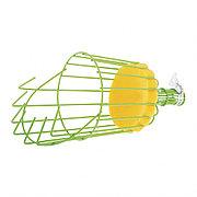 Плодосъемник с металлической корзиной, внутренний D 145 мм Palisad 65710