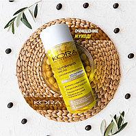"""Масло гидрофильное для сухой и возрастной кожи  """"Очищение + уход"""", 150 мл, фото 1"""