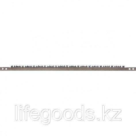 Полотно для лучковой пилы 760 мм Palisad 60423, фото 2