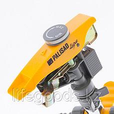 Распылитель импульсный усиленный, с регулировкой угла горизонт распыления, Luxe Palisad 65407, фото 3