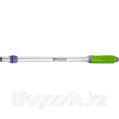 Удлиняющая ручка, 800 мм, подходит для артикулов 63001-63010 Palisad, фото 2