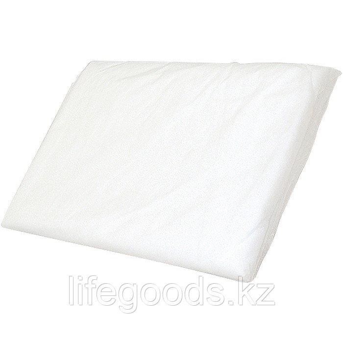 Укрывной материал СУФ30, 2,1 х 10 м, белый Россия