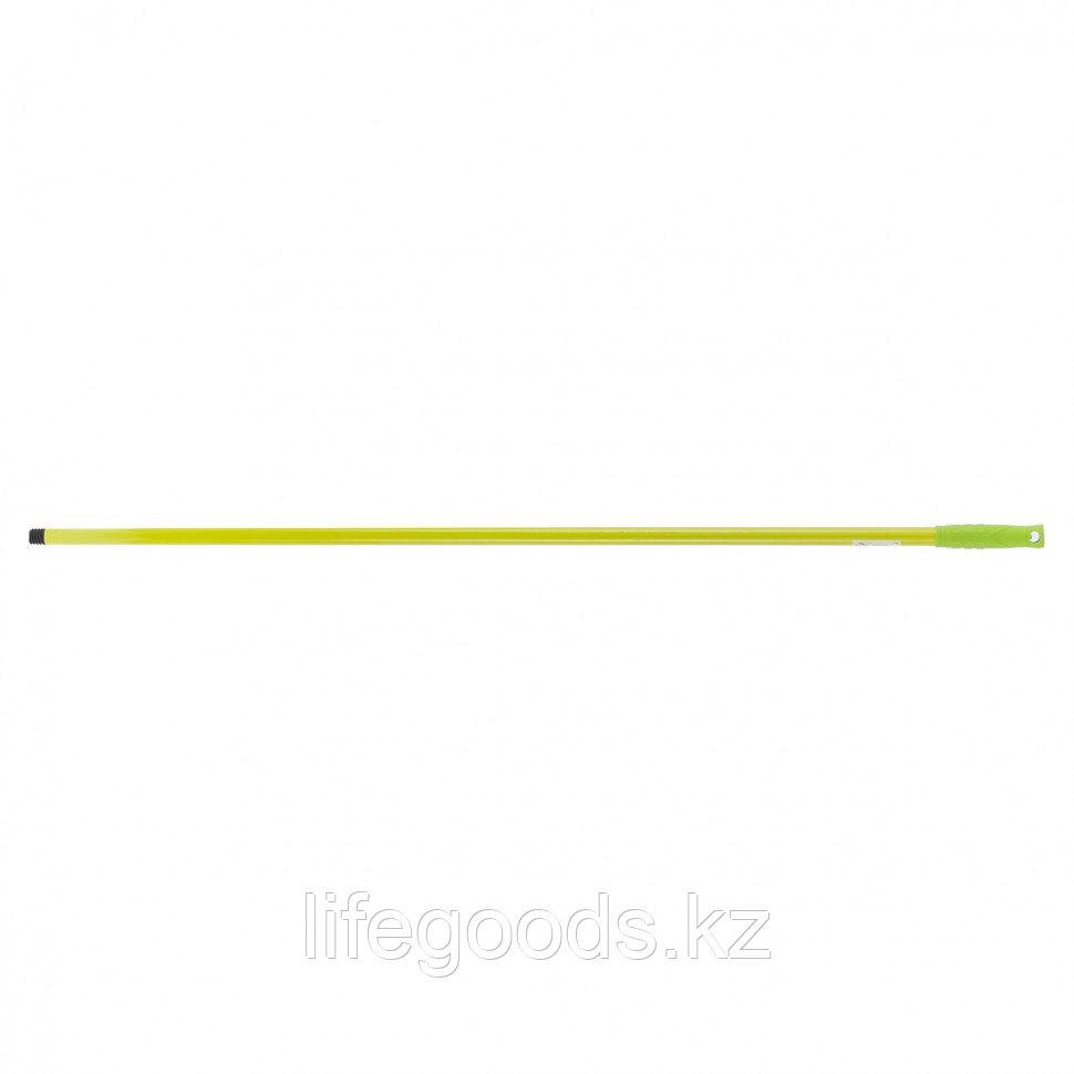 Черенок 130 см, зеленый Elfe