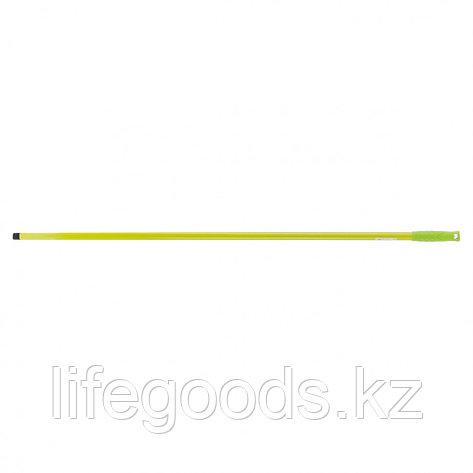 Черенок 130 см, зеленый Elfe, фото 2
