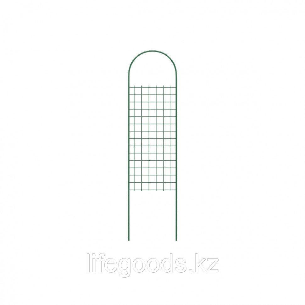 Шпалера «Сетка» 0,35 х 1,3 м Россия 69133