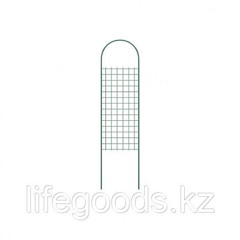 Шпалера «Сетка» 0,35 х 1,3 м Россия 69133, фото 2