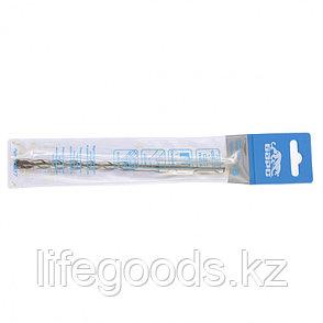 Бур по бетону, 8 х 160 мм, Luxembourg tip, SDS Plus Барс 70577, фото 2