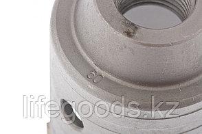 Буровая коронка, M22 х 60 мм Matrix 70376, фото 2
