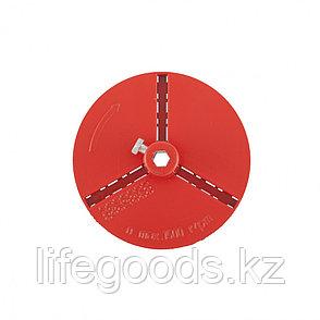 Державка для кольцевых коронок, 33-43-53-63-67-73-83-103 мм Matrix 72860, фото 2