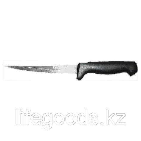 Нож кухонный, 155 мм, филейный Matrix Kitchen 79119, фото 2