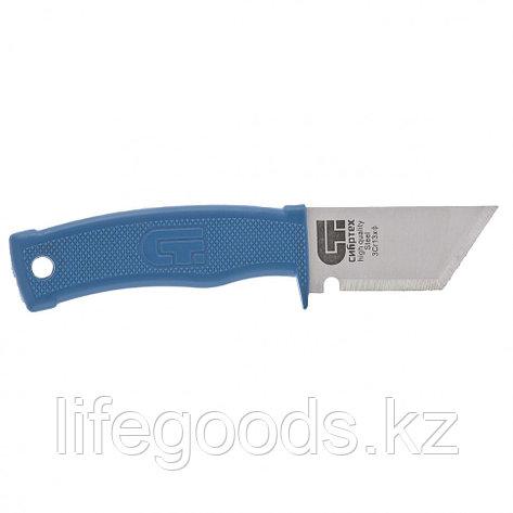 Нож универсальный Сибртех 78997, фото 2