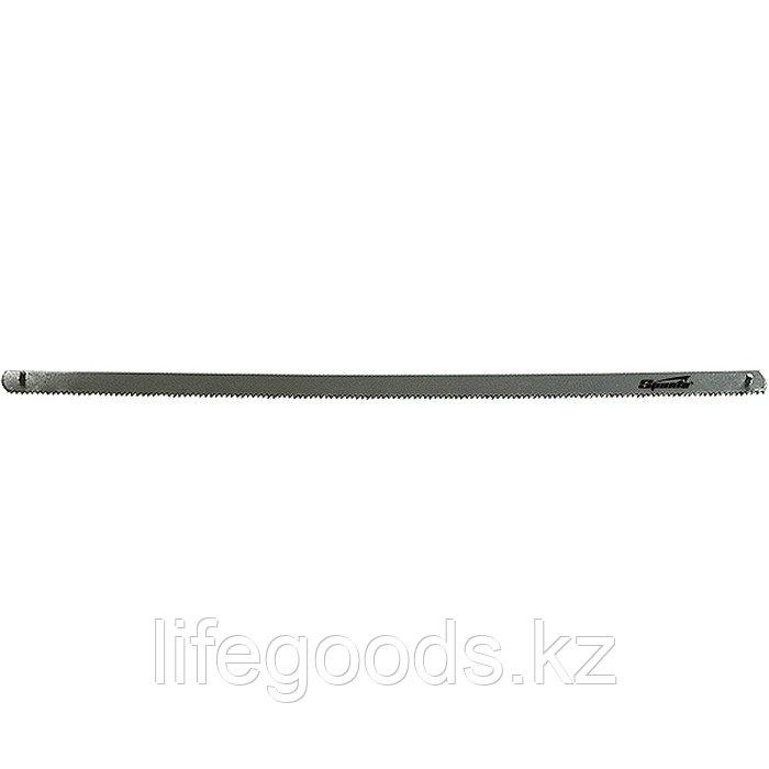Полотна для ножовки по металлу, 150 мм, 10 шт, Sparta 777105