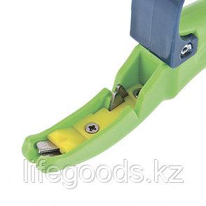 Приспособление для затачивания ножниц, секаторов, ножей Сибртех 79111, фото 2