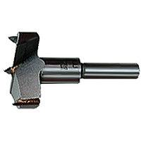 Сверло Форстнера по дереву, 32 мм, твердосплавные пластины, цилиндрический хвостовик Matrix Master 70489