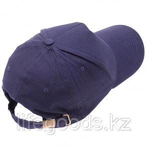 Каскетка, цвет синий, размер 52-62, Россия Сибртех, фото 2